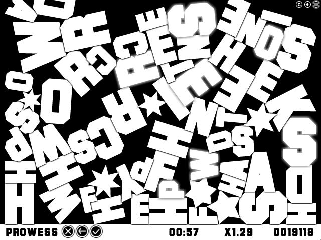 Image That Word Game